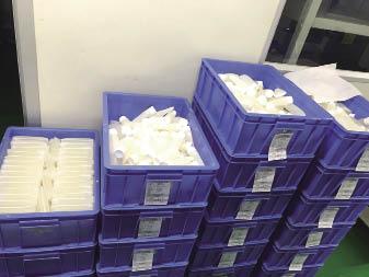 本地藥廠已完成生產一定數量的消毒用品.jpg