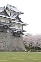 江戶時期的居城.jpg