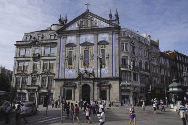 波爾圖大教堂.jpg
