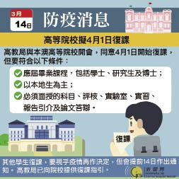 【圖文包】3月14日記者會摘要 (1)2.jpeg