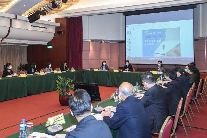 文化產業委員會今年第一次全體會議.jpg