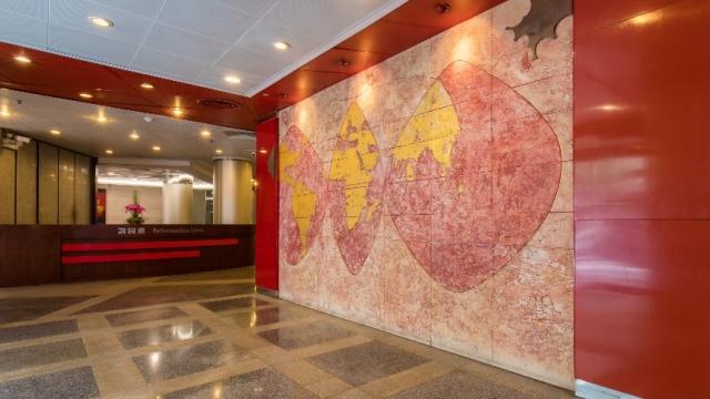 澳門世貿中心仲裁中心依法修訂內部規章