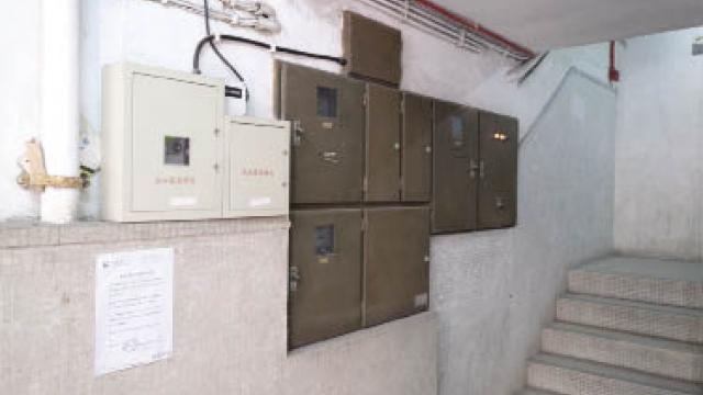 電諮會倡立法強制規範 定期維護大廈電力設備
