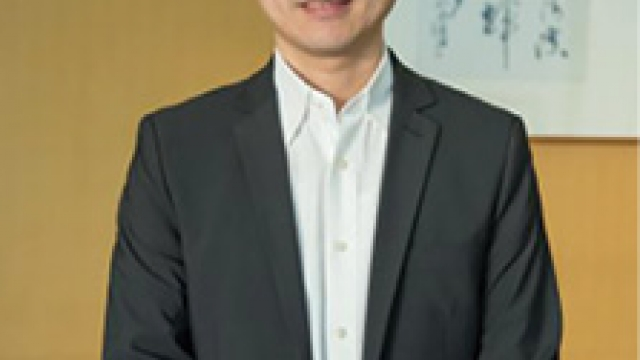 李振宇促提早規劃電動車發展