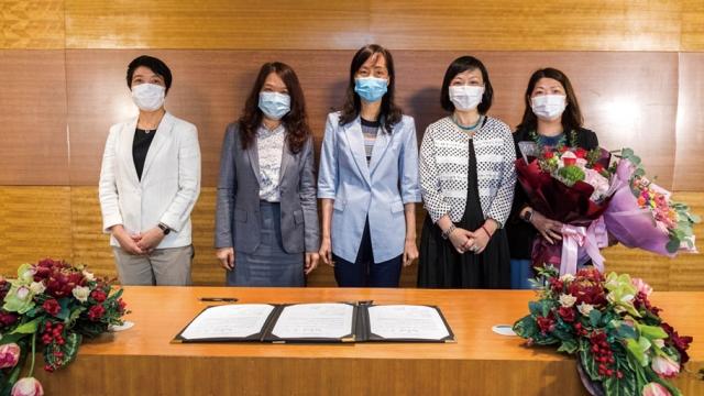 張涉貪案被告申技術移民揭入職前醫療機構早停牌