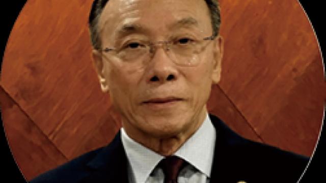 黃國勝支持第二期消費卡優化措施