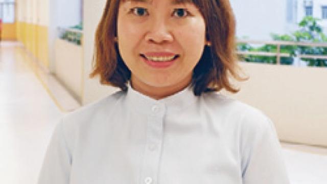 婦聯冀公交政策貼近居民需求