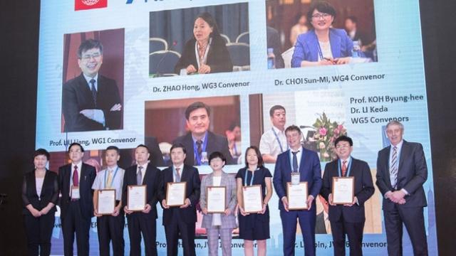 科大全力打造中藥ISO國際標準「澳門製造」新標籤