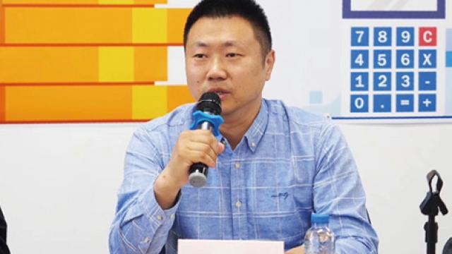 民建聯三建議推動旅遊業助經濟復甦