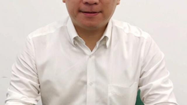 蔡文政促立法減少未成年人接觸酒精飲品