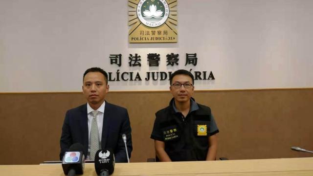 合伙非法兌換外幣 男虛構遭迷暈行劫 騙兩同鄉逾卅七萬