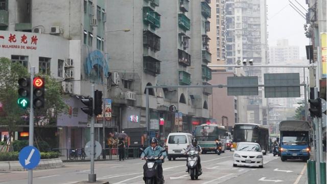 慕拉士轉型發展商業區_提供誘因助工廈改用途