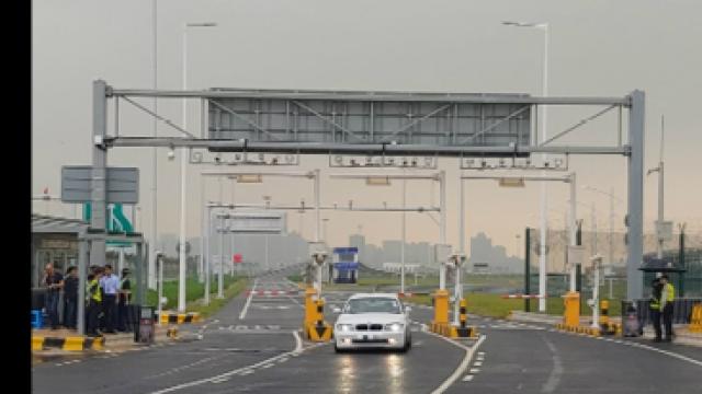 私家車往返港澳配額_再推兩千予公眾申請