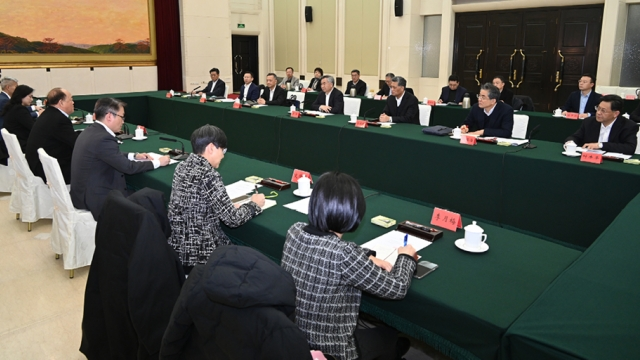 廣東支持澳適度多元_攜手推進大灣區建設