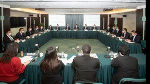 工會法需聽取更多意見政府爭第四季公開諮詢
