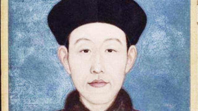 徐日昇促成天主教在華傳教的「黃金時代」