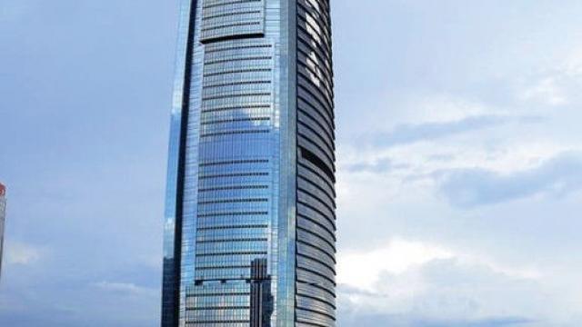 東莞發展成為台商投資建廠重鎮