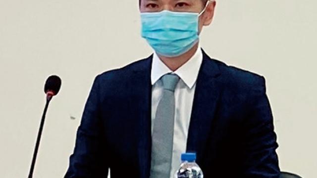 粵澳初步共識便利通關_打疫苗可延核檢時效性_或調港入境免隔離機制